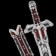 Wpn onehanded sword 02 02.png