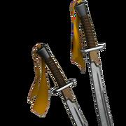 Wpn sabers 01 02.png