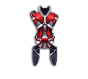 Armor redshift.png