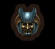 Helm triton.png
