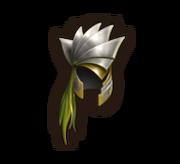 Helm icarus.png