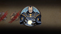 Titan Battle