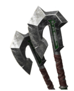 Wpn axes 02 01.png