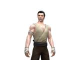 Characters (SF3)
