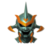 Helm cyber mask.png