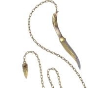 Wpn chain knife 01 04.png