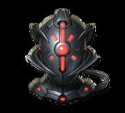 Helm super laser.png