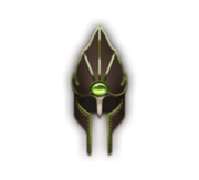Helm darkness.png