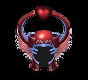 Helm val17 wings.png