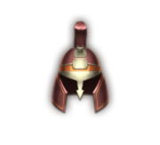 Helm legioner.png