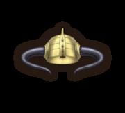 Helm horned.png
