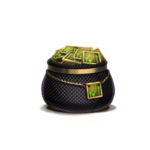 Bag coins zone7.png