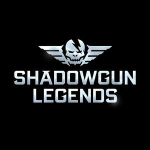 Legends 300px.png