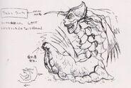 Lambtonwormca