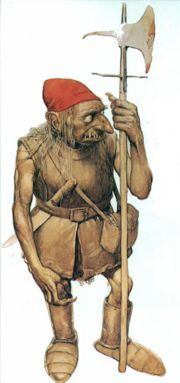 Redcap1.jpg