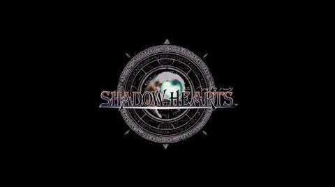 Shadow Hearts (Song)
