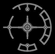 Vessel Ingame Map 04