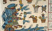 Aztecmyth.jpg