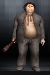 Fat thug.jpg