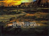 Shadow Hearts: From the New World OST