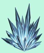 Moon crystal.jpg