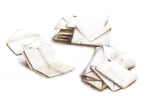 Sophia's Letters