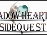 Shadowhearts:SH1 Sidequests