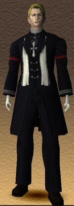 Viscount.jpg