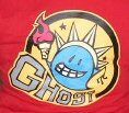 Liberty Ghost Emblem