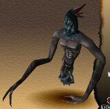 ShI monsters 071.jpg