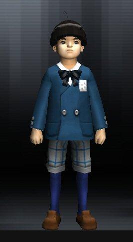 Kosuke Ishimura