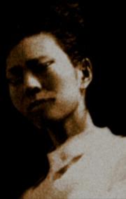 Lili.png