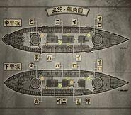 Battleshipmap