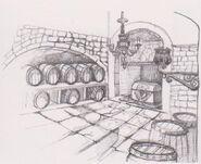 Winecellarca02
