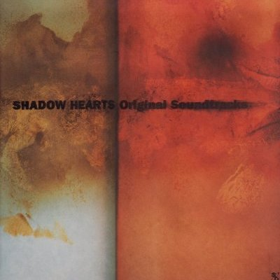 Shadow Hearts OST