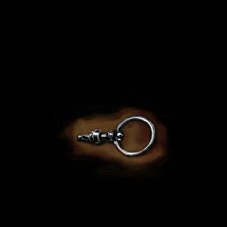 Third Key
