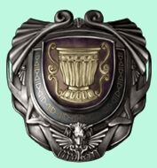 Seal of the urn.jpg