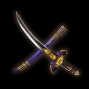 Karin's Swords