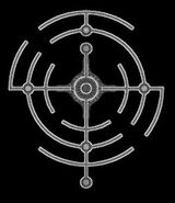 Vessel Ingame Map 01