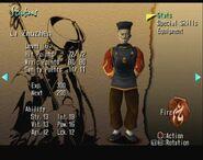 Zhuzhen status
