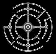 Vessel Ingame Map 02