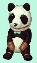 Talking panda.jpg