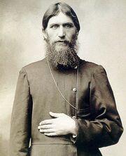 Rasputin1.jpg