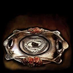 Seal of wisdom1.jpg