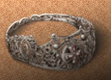 Icon's Crown