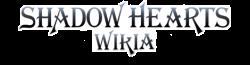 Shadowhearts Wiki