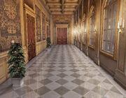 Palace interior.jpg