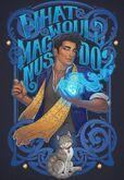 MD Magnus 01