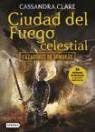 CDS6 nueva portada español