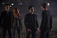 TMI210promo Magnus, Clary, Raphael, & Jace 01.jpg